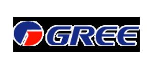 gree-4