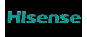 hisense-5
