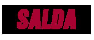 salda-2